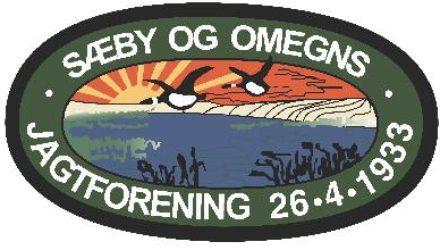 Sæby og Omegns Jagtforening